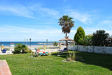 location vacances <br /> <b>Notice</b>:  Undefined index: poblacion in <b>/home/costaloc/public_html/locations-vacances-Puerto-Duquesa.php</b> on line <b>205</b><br />