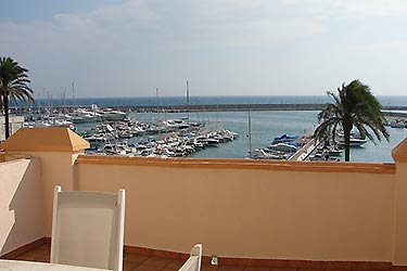 location vacances <br /> <b>Notice</b>:  Undefined index: poblacion in <b>/home/costaloc/public_html/locations-vacances-Estepona.php</b> on line <b>213</b><br />