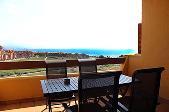 Holiday rentals Puerto-Duquesa
