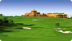 Green fees Almenara Golf