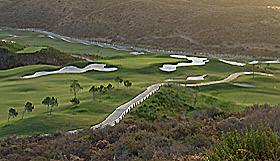 Green Fees costa del sol golf