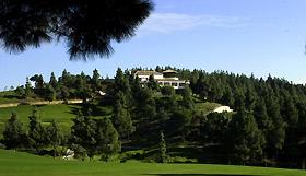 reservation green fee golf spain mijas