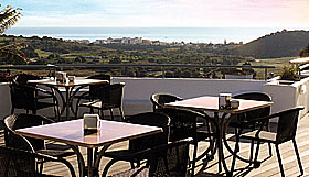 Green fees costa del sol estepona golf