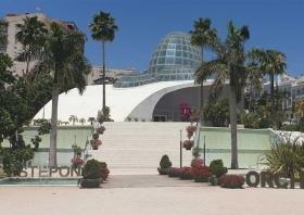 Parc Orchidées Estepona