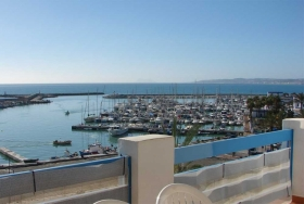 Le Port Estepona