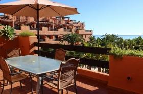 Les démarches à suivre pour emménager sereinement en Espagne