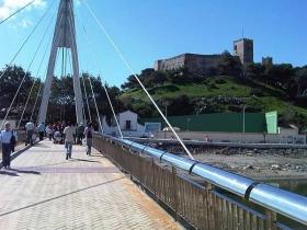 Feria de San Miguel Torremolinos