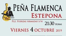 Flamenco Estepona