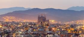 Quelles sont les démarches pour déménager en Espagne