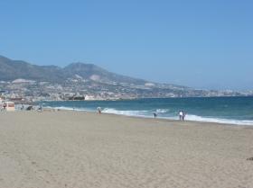 Réouverture des hôtels sur la Costa del Sol et en Andalousie