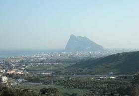 Gibraltar et le Brexit